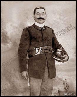 Bernardo De Fabritiis 1911 x sito